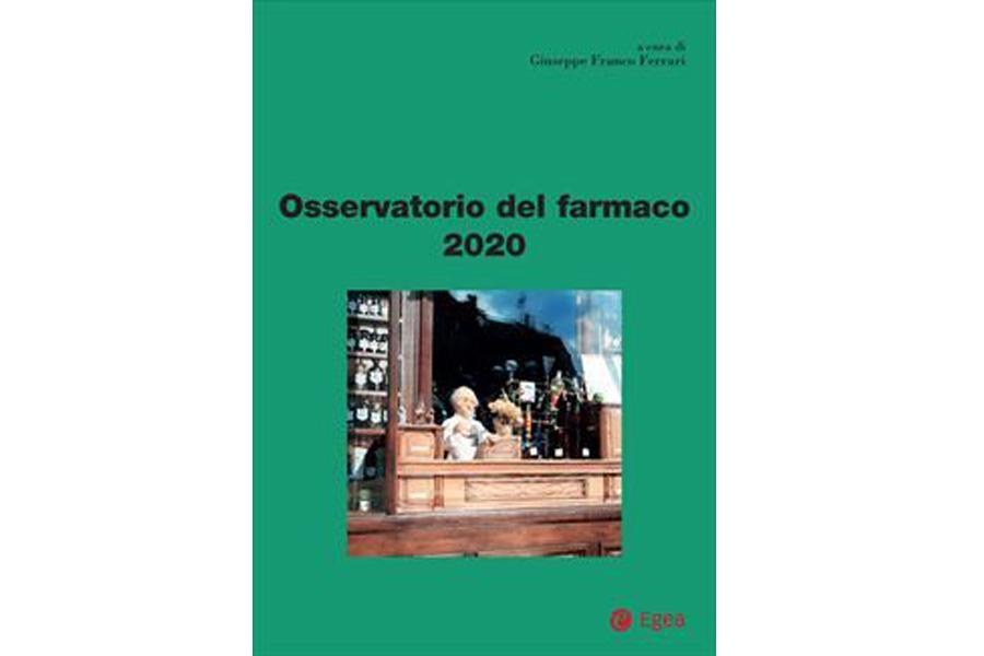 osservatorio_del_farmaco_2020