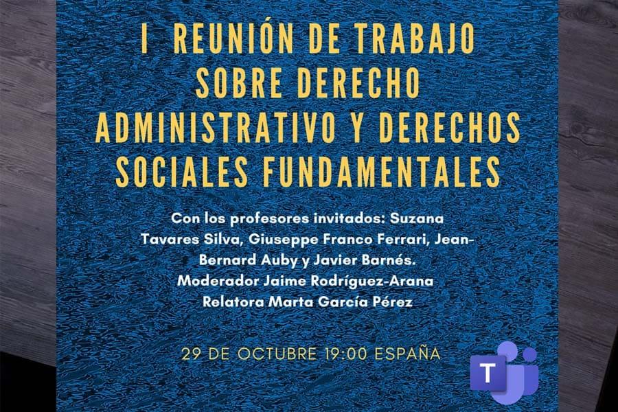 I REUNION DE TRABAJO SOBRE DERECHO_r