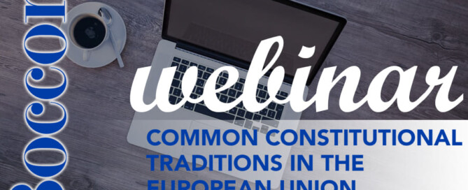 Webinar - Common constitutional traditions in the european union_r