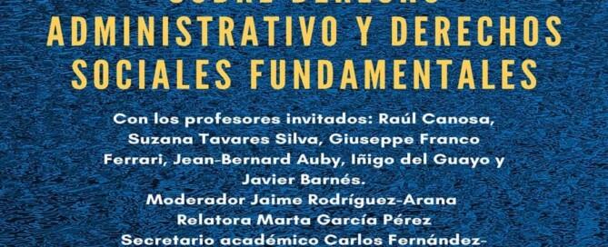 webinar sobre derecho administrativo y derechos sociales fundamentales_r