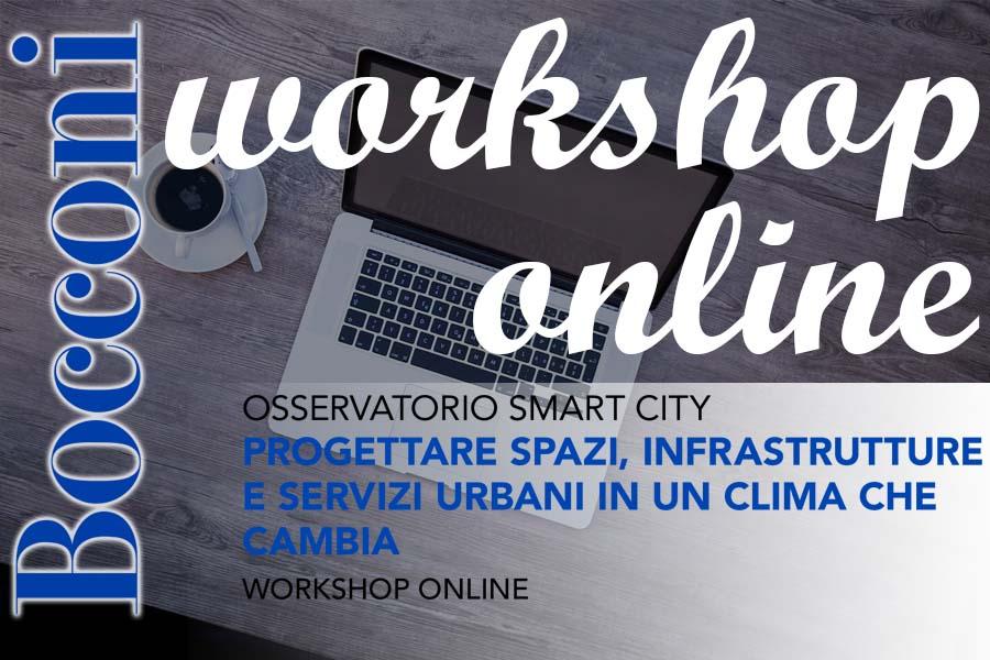 WEBINAR 27 aprile -SMART CITY - Banner