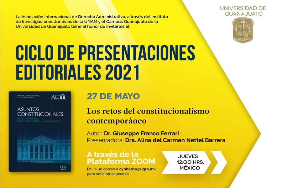 BANNER presentaiconesAIDA-07-3